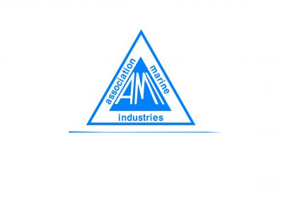 ASSOCIATION OF MARINE INDUSTRIES OF EASTERN LONG ISLAND, INC.